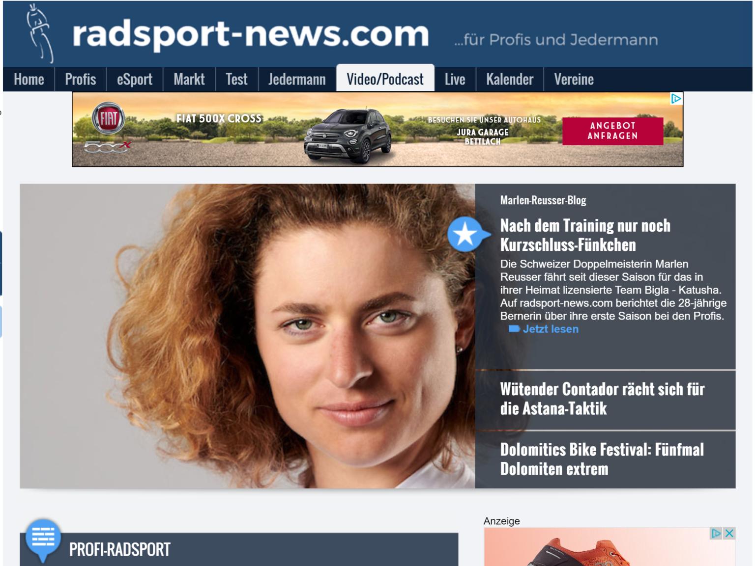 Www.Radsport-News.Com